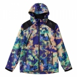 2LAYER PERFORMANCE JACKET BIG