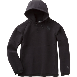 DAF TEC AIR HOODY BIG