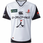 SUNWOLVES REPLICA ALTERNATE JERSEY