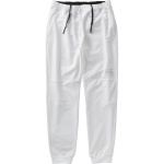 PERFORMANCE SWEATPANTS WOMEN