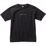 STRETCH PERFORMANCE TEE BIG