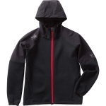 D.A.F TEC AIR JACKET BIG