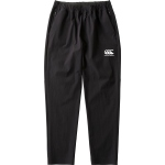 STRETCH PERFORMANCE PANTS (Women's)