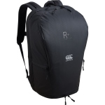 R+ AIR DAY PACK