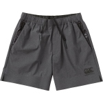 STRETCH PERFORMANCE SHORTS