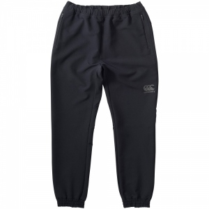 STRETCH PERFORMANCE PANTS