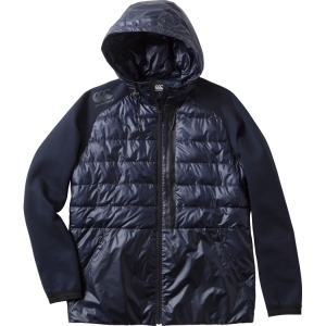 INSULATION JACKET BIG