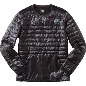 INSULATION PULLOVER BIG
