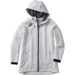 DAF TEC AIR HOODY WOMEN