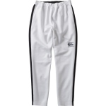 DAF TEC AIR PANTS WOMEN