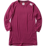 PERFORMANCE SHIRT (Women's)