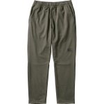 TRAINING SWEAT PANTS (Women's)