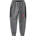 D.A.F TEC AIR PANTS (Women's)