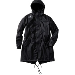 PERTEX SHIELD INSULATION COAT BIG