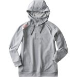 TRAINING SWEAT HOODY(WOMEN)