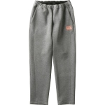 D.A.F TEC AIR PANTS(WOMEN)