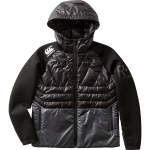 QUEENS INSULATION JACKET(WOMEN)