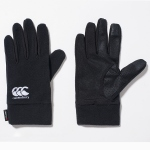 FLEECE WARMER GLOVE